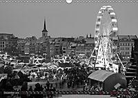 Erfurt - altehrwürdiges Flächendenkmal (Wandkalender 2019 DIN A3 quer) - Produktdetailbild 12