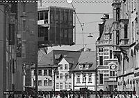 Erfurt - altehrwürdiges Flächendenkmal (Wandkalender 2019 DIN A3 quer) - Produktdetailbild 3