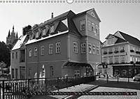 Erfurt - altehrwürdiges Flächendenkmal (Wandkalender 2019 DIN A3 quer) - Produktdetailbild 7
