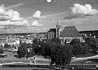 Erfurt - altehrwürdiges Flächendenkmal (Wandkalender 2019 DIN A3 quer) - Produktdetailbild 6
