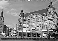 Erfurt - altehrwürdiges Flächendenkmal (Wandkalender 2019 DIN A3 quer) - Produktdetailbild 11