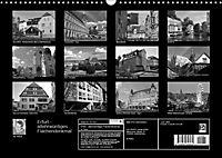 Erfurt - altehrwürdiges Flächendenkmal (Wandkalender 2019 DIN A3 quer) - Produktdetailbild 13