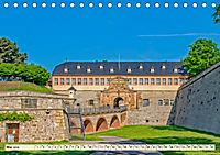 Erfurt - meine Stadt mit viel Herz (Tischkalender 2019 DIN A5 quer) - Produktdetailbild 5