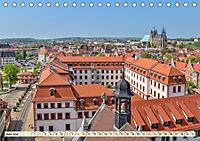 Erfurt - meine Stadt mit viel Herz (Tischkalender 2019 DIN A5 quer) - Produktdetailbild 6