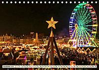 Erfurt - meine Stadt mit viel Herz (Tischkalender 2019 DIN A5 quer) - Produktdetailbild 12
