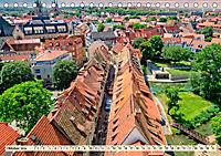 Erfurt - meine Stadt mit viel Herz (Tischkalender 2019 DIN A5 quer) - Produktdetailbild 10