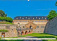 Erfurt - meine Stadt mit viel Herz (Wandkalender 2019 DIN A2 quer) - Produktdetailbild 5