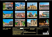 Erfurt - meine Stadt mit viel Herz (Wandkalender 2019 DIN A2 quer) - Produktdetailbild 13