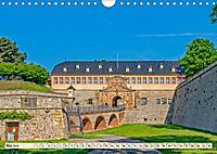 Erfurt - meine Stadt mit viel Herz (Wandkalender 2019 DIN A4 quer) - Produktdetailbild 5