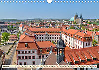 Erfurt - meine Stadt mit viel Herz (Wandkalender 2019 DIN A4 quer) - Produktdetailbild 6