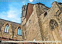Erfurt - meine Stadt mit viel Herz (Wandkalender 2019 DIN A4 quer) - Produktdetailbild 11