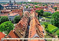 Erfurt - meine Stadt mit viel Herz (Wandkalender 2019 DIN A4 quer) - Produktdetailbild 10