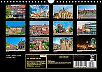 Erfurt - meine Stadt mit viel Herz (Wandkalender 2019 DIN A4 quer) - Produktdetailbild 13