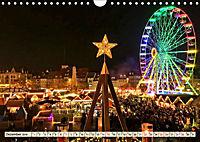 Erfurt - meine Stadt mit viel Herz (Wandkalender 2019 DIN A4 quer) - Produktdetailbild 12