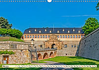 Erfurt - meine Stadt mit viel Herz (Wandkalender 2019 DIN A3 quer) - Produktdetailbild 5