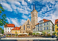 Erfurt - meine Stadt mit viel Herz (Wandkalender 2019 DIN A3 quer) - Produktdetailbild 2