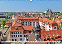Erfurt - meine Stadt mit viel Herz (Wandkalender 2019 DIN A3 quer) - Produktdetailbild 6