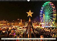 Erfurt - meine Stadt mit viel Herz (Wandkalender 2019 DIN A3 quer) - Produktdetailbild 12
