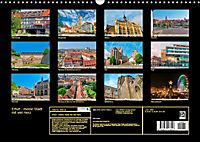 Erfurt - meine Stadt mit viel Herz (Wandkalender 2019 DIN A3 quer) - Produktdetailbild 13