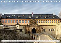 Erfurt. Perle Thüringens. (Tischkalender 2019 DIN A5 quer) - Produktdetailbild 6