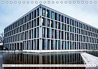 Erfurt. Perle Thüringens. (Tischkalender 2019 DIN A5 quer) - Produktdetailbild 10