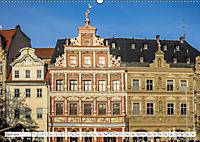 Erfurt. Perle Thüringens. (Wandkalender 2019 DIN A2 quer) - Produktdetailbild 4