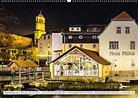 Erfurt. Perle Thüringens. (Wandkalender 2019 DIN A2 quer) - Produktdetailbild 9