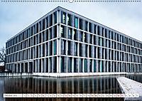 Erfurt. Perle Thüringens. (Wandkalender 2019 DIN A2 quer) - Produktdetailbild 10