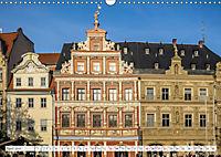 Erfurt. Perle Thüringens. (Wandkalender 2019 DIN A3 quer) - Produktdetailbild 4