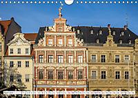 Erfurt. Perle Thüringens. (Wandkalender 2019 DIN A4 quer) - Produktdetailbild 4
