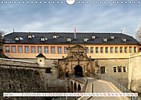 Erfurt. Perle Thüringens. (Wandkalender 2019 DIN A4 quer) - Produktdetailbild 6