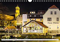 Erfurt. Perle Thüringens. (Wandkalender 2019 DIN A4 quer) - Produktdetailbild 9