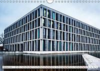 Erfurt. Perle Thüringens. (Wandkalender 2019 DIN A4 quer) - Produktdetailbild 10
