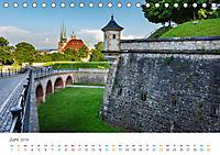Erfurt - Stadt der Türme (Tischkalender 2019 DIN A5 quer) - Produktdetailbild 6