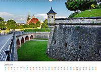 Erfurt - Stadt der Türme (Wandkalender 2019 DIN A2 quer) - Produktdetailbild 6