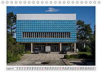 Erfurt (Tischkalender 2019 DIN A5 quer) - Produktdetailbild 8
