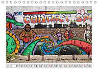 Erfurt (Tischkalender 2019 DIN A5 quer) - Produktdetailbild 4