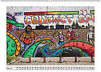Erfurt (Wandkalender 2019 DIN A2 quer) - Produktdetailbild 4