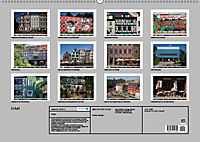 Erfurt (Wandkalender 2019 DIN A2 quer) - Produktdetailbild 13