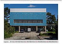 Erfurt (Wandkalender 2019 DIN A2 quer) - Produktdetailbild 8
