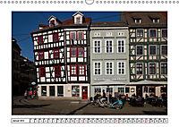 Erfurt (Wandkalender 2019 DIN A3 quer) - Produktdetailbild 2