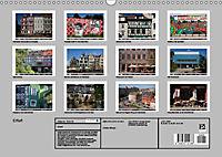 Erfurt (Wandkalender 2019 DIN A3 quer) - Produktdetailbild 13