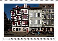 Erfurt (Wandkalender 2019 DIN A3 quer) - Produktdetailbild 1