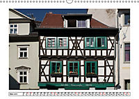 Erfurt (Wandkalender 2019 DIN A3 quer) - Produktdetailbild 3