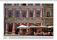 Erfurt (Wandkalender 2019 DIN A3 quer) - Produktdetailbild 7