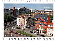 Erfurt (Wandkalender 2019 DIN A4 quer) - Produktdetailbild 8