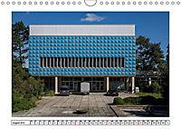 Erfurt (Wandkalender 2019 DIN A4 quer) - Produktdetailbild 12