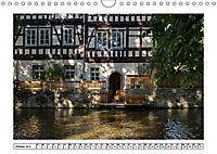 Erfurt (Wandkalender 2019 DIN A4 quer) - Produktdetailbild 10