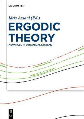 Ergodic Theory, Idris Assani