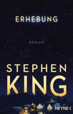 Erhebung, Stephen King